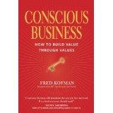 conscious business