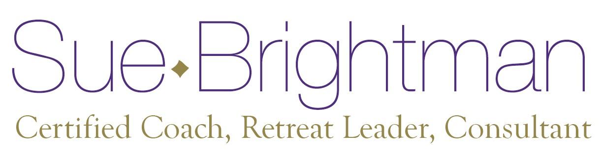 Sue Brightman / Brightman Glover International